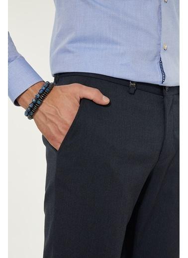 Avva Pantolon Lacivert